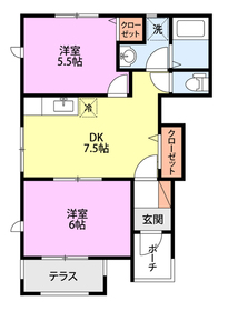 https://image.rentersnet.jp/2e56c7e9-8b3b-4ba6-af8e-5629450de7ef_property_picture_1993_large.jpg_cap_間取図