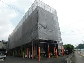 愛甲石田駅 バス16分「愛名入口」徒歩16分の外観画像