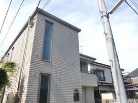 ソレイユ石神井公園耐震・耐火性能に優れた旭化成ヘーベルメゾン