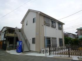 アクア和田の外観画像