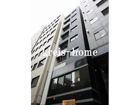 九段長谷川ビルの外観画像