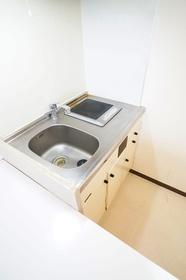 https://image.rentersnet.jp/2ea2d76a-e115-4541-908c-36991683ea61_property_picture_962_large.jpg_cap_キッチン