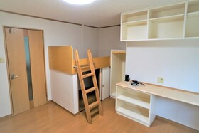 https://image.rentersnet.jp/2eb1bd48-2303-40a5-8092-0586ab846508_property_picture_956_large.jpg_cap_居室