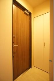 アプローズ 301号室