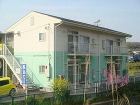 町田駅 バス16分「並木」徒歩6分の外観画像