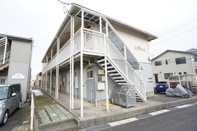 https://image.rentersnet.jp/2ecb452d-e5a0-4da7-9b18-95d316cd82d8_property_picture_956_large.jpg_cap_駐車場