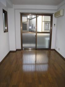 ドミール鹿島 1-C号室