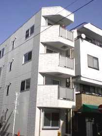 天王町駅 徒歩4分の外観画像