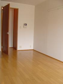 ビューヴィブァン�U 202号室