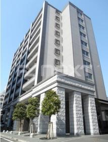 グランド・ガーラ横濱元町の外観画像