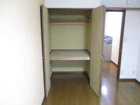 https://image.rentersnet.jp/2f46e833-8b75-43bc-8643-cbb9d039c188_property_picture_959_large.jpg_cap_設備