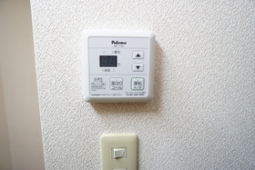 https://image.rentersnet.jp/2f53f409-aad0-4359-9782-e4aede2952b2_property_picture_956_large.jpg_cap_設備