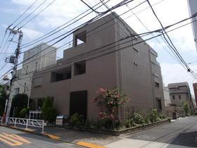 La Maison Jiyugaokaの外観画像
