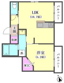 和み410 301号室