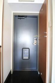 南行徳パークスクエア 106号室