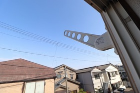https://image.rentersnet.jp/2fb29701-ea44-4af0-b3a8-3c4688bb8554_property_picture_1992_large.jpg_cap_景色