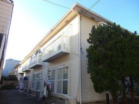 三ッ沢下町駅 徒歩1分の外観画像
