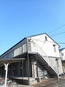 久我山駅 徒歩17分の外観画像