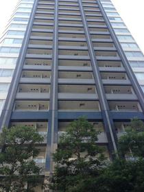 GINZA TOWERの間取り画像