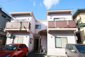 https://image.rentersnet.jp/3037cab9-1847-4947-853d-7c1fe4133024_property_picture_958_large.jpg_cap_外観