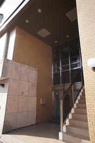 プライムステイ築地の外観画像