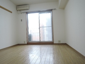 https://image.rentersnet.jp/30435944-5230-4862-b768-c0a56658d99b_property_picture_958_large.jpg_cap_同タイプ参考画像