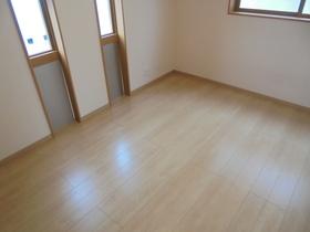https://image.rentersnet.jp/30509c38-d3f7-473c-a544-c4c09ca69193_property_picture_959_large.jpg_cap_居室