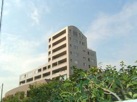 用賀駅 徒歩4分の外観画像