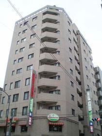 セイコーガーデンXI大塚の外観画像