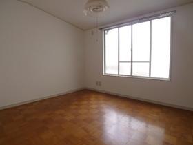 東玉川12214戸建 1号室
