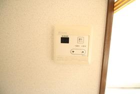 https://image.rentersnet.jp/309aa3a7cc2d263cb94d64eb16be9871_property_picture_955_large.jpg_cap_設備