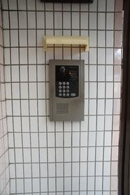 サンモールホンマ 0302号室