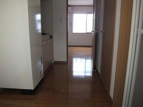 https://image.rentersnet.jp/30b94065-582b-41bb-a84e-39aadb74f49a_property_picture_959_large.jpg_cap_内装