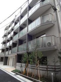 LUMEED飯田橋の外観画像