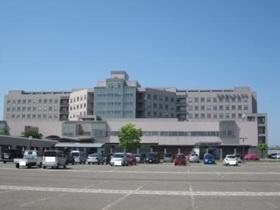 https://image.rentersnet.jp/30cf5ffe-662e-4467-98a4-bb31b3a4af2c_property_picture_953_large.jpg_cap_新潟県立中央病院