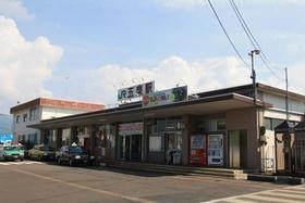https://image.rentersnet.jp/30d3ef0a-292c-47d9-8305-8536c8815226_property_picture_954_large.jpg_cap_五泉駅