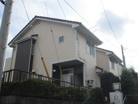 成瀬駅 徒歩8分の外観画像