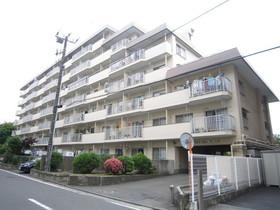 井土ヶ谷駅 徒歩40分の外観画像