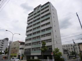 覚王山駅 徒歩8分
