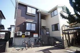 https://image.rentersnet.jp/30e6b882-92a2-451f-a6bd-30ef957c8d63_property_picture_956_large.jpg_cap_外観