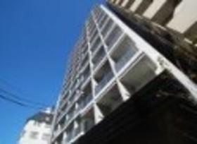 デュアレス千代田三崎町の外観画像