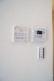 シュテルン�U 206号室