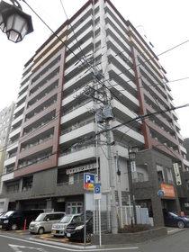 下飯田駅 徒歩27分の外観画像