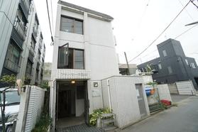 矢野口駅 徒歩11分