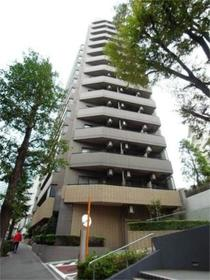 神泉駅 徒歩7分の外観画像