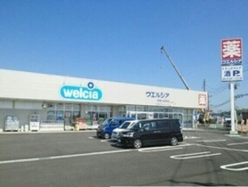 https://image.rentersnet.jp/3116d348-b605-49e7-b9b9-0d03e49c757c_property_picture_3520_large.jpg_cap_その他