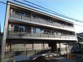 ルミナス船橋本町の外観画像