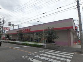 ファッションセンターしまむら朝日店