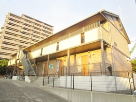 愛甲石田駅 徒歩30分