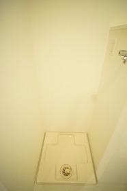 https://image.rentersnet.jp/31668279-d439-47e8-8728-c0593b3be6e5_property_picture_2987_large.jpg_cap_設備